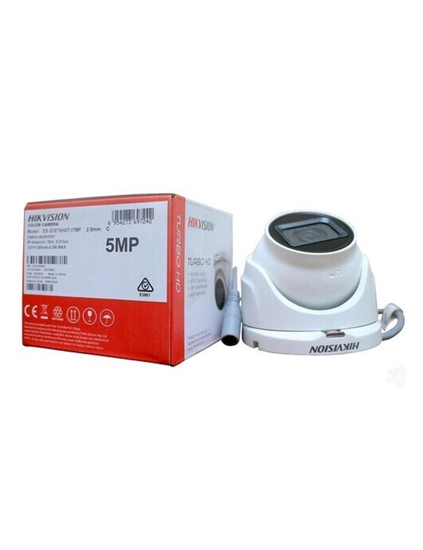 Imprimante à réservoir intégré EPSON L120 - Couleur