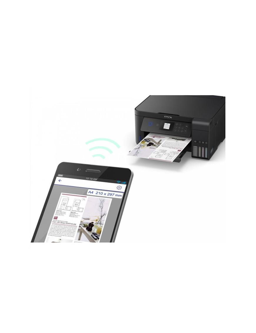 Gamdias Apollo Souris Optique Laser pour Gaming 3200 dpi USB Noir
