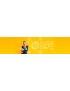 Robots éducatifs