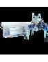 Kit Robots éducatifs