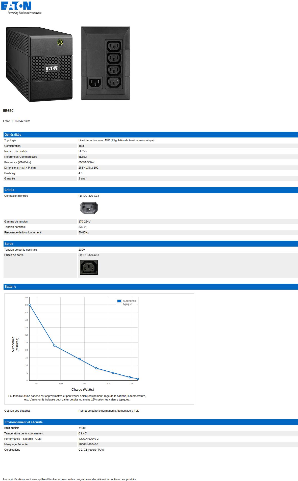 4528-onduleur-line-interactive-eaton-5e-650va-230v-5e650i.png