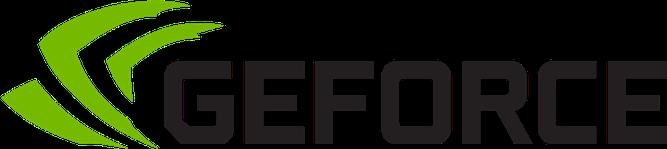 GeForce_Logo.png