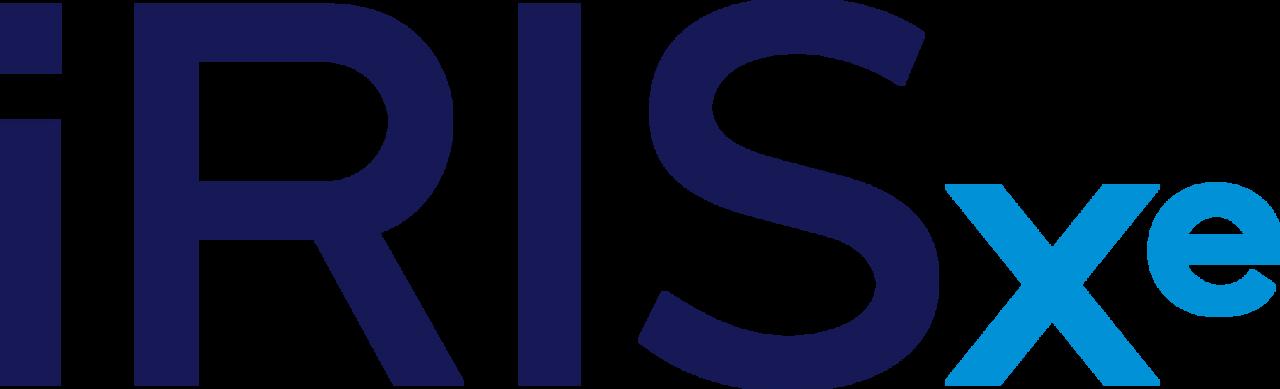 intel_iris_xe.png