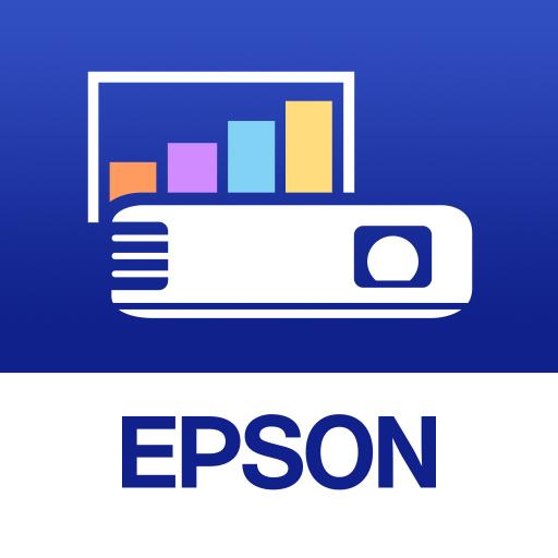 videoprojecteur_epson.png