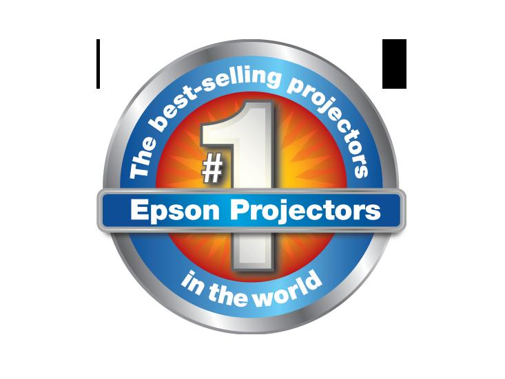 videoprojecteur_epson_tunisie.png
