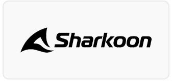 Sharkoon