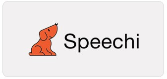 Speechi