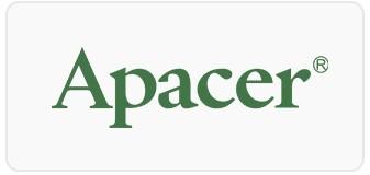 Apacer Panther