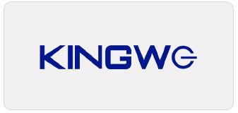 KINGWE