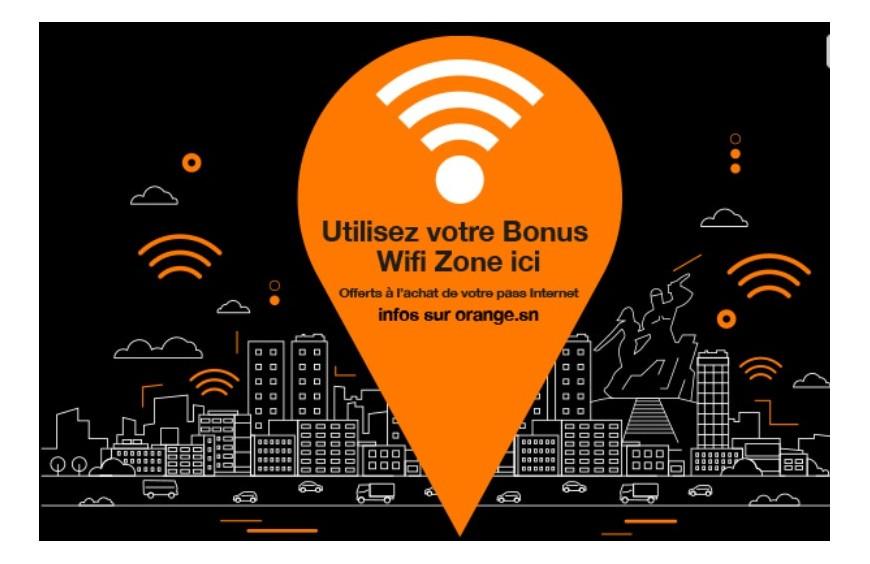 WiFi 2,4 GHz vs WiFi 5 GHz, quelle est la différence ?