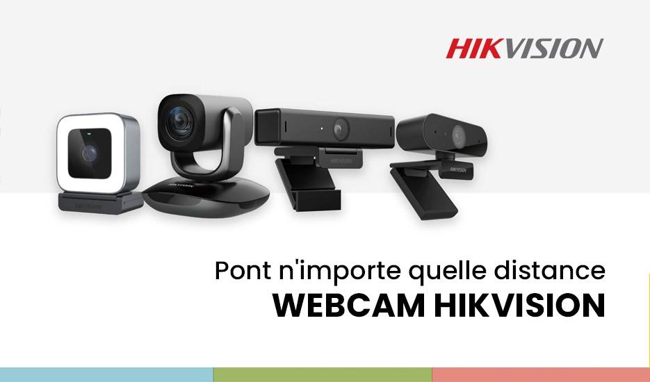 webcam_hikvision_tunisie